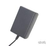 psone zasilacz 3 150x150 - [SCPH-102] PS one