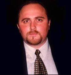 """robert szmidt - Wywiad z redaktorem naczelnym magazynu """"PlayStation Plus"""""""