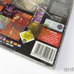 usuwanie naklejek z pudelek na gry 02 150x150 - Jak pozbyć się naklejek z pudełek na gry?