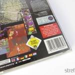 usuwanie naklejek z pudelek na gry 15 150x150 - Jak pozbyć się naklejek z pudełek na gry?
