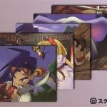 bfm square kolekcja 3 150x150 - Kolekcjonerskie wydania gier - Square Millennium Collection