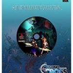 chrono cross square kolkcja 150x150 - Kolekcjonerskie wydania gier - Square Millennium Collection