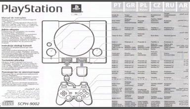 instrukcje po polsku do playstation baner1 384x220 - Instrukcje po polsku do PlayStation
