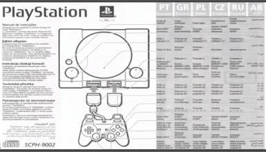 instrukcje po polsku do playstation baner1 384x220 - Instrukcje po polsku do PlayStation