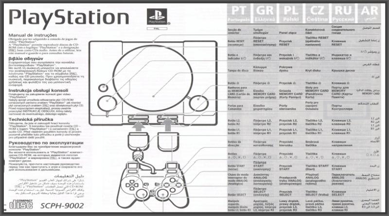 instrukcje po polsku do playstation baner1 - Instrukcje po polsku do PlayStation