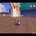 spyro 3 12 150x150 - Recenzja - Spyro Year of the Dragon