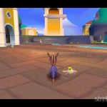 spyro 3 14 150x150 - Recenzja - Spyro Year of the Dragon