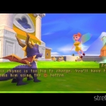 spyro 3 15 150x150 - Recenzja - Spyro Year of the Dragon