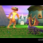spyro 3 18 150x150 - Recenzja - Spyro Year of the Dragon