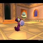 spyro 3 2 150x150 - Recenzja - Spyro Year of the Dragon