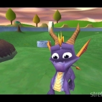 spyro 3 5 150x150 - Recenzja - Spyro Year of the Dragon