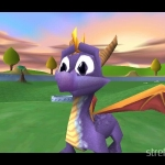 spyro 3 7 150x150 - Recenzja - Spyro Year of the Dragon