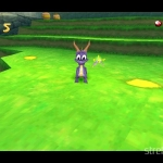spyro 3 8 150x150 - Recenzja - Spyro Year of the Dragon