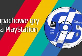 zapachowe gry na playstation baner 320x220 - Zapachowe gry na PlayStation