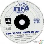 zapachowe gry na psx 01 150x150 - Zapachowe gry na PlayStation