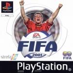 zapachowe gry na psx 02 150x150 - Zapachowe gry na PlayStation