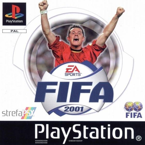 zapachowe gry na psx 02 - Zapachowe gry na PlayStation