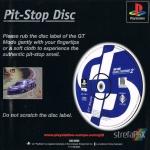 zapachowe gry na psx 03 150x150 - Zapachowe gry na PlayStation