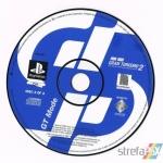 zapachowe gry na psx 05 150x150 - Zapachowe gry na PlayStation