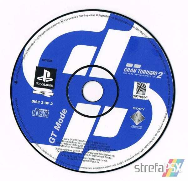 zapachowe gry na psx 05 - Zapachowe gry na PlayStation