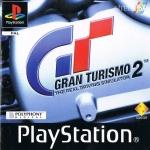 zapachowe gry na psx 06 150x150 - Zapachowe gry na PlayStation