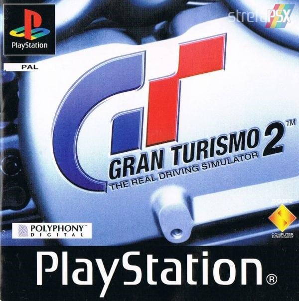 zapachowe gry na psx 06 - Zapachowe gry na PlayStation