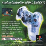 dual shock back cover 11 150x150 - [SCPH-1200] Dual Shock