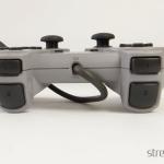 dual shock scph 1200 10 150x150 - [SCPH-1200] Dual Shock