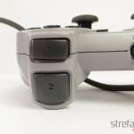 dual shock scph 1200 11 150x150 - [SCPH-1200] Dual Shock