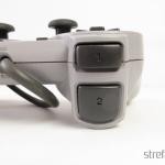 dual shock scph 1200 12 150x150 - [SCPH-1200] Dual Shock