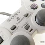 dual shock scph 1200 7 150x150 - [SCPH-1200] Dual Shock