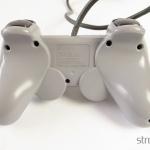 dual shock scph 1200 9 150x150 - [SCPH-1200] Dual Shock