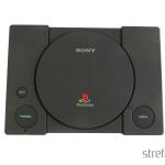 net yaroze dtlh 3002 150x150 - [DTL-H3002] PlayStation Net Yaroze