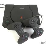 net yaroze dtlh 3002 14 150x150 - [DTL-H3002] PlayStation Net Yaroze