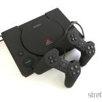 net yaroze dtlh 3002 15 150x150 - [DTL-H3002] PlayStation Net Yaroze
