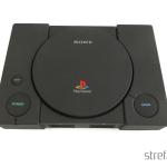 net yaroze dtlh 3002 2 150x150 - [DTL-H3002] PlayStation Net Yaroze