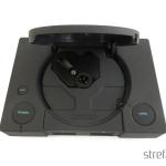 net yaroze dtlh 3002 5 150x150 - [DTL-H3002] PlayStation Net Yaroze