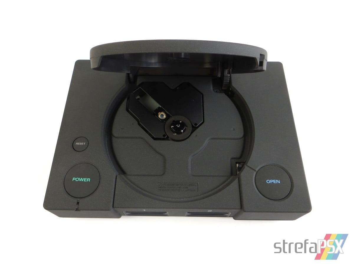 net yaroze dtlh 3002 5 - [DTL-H3002] PlayStation Net Yaroze