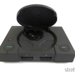 net yaroze dtlh 3002 6 150x150 - [DTL-H3002] PlayStation Net Yaroze