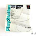 net yaroze dtlh 3002 box 150x150 - [DTL-H3002] PlayStation Net Yaroze