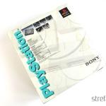 net yaroze dtlh 3002 box 2 150x150 - [DTL-H3002] PlayStation Net Yaroze