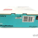 net yaroze dtlh 3002 box 7 150x150 - [DTL-H3002] PlayStation Net Yaroze