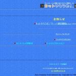 net yaroze website 11 150x150 - [DTL-H3002] PlayStation Net Yaroze