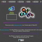 net yaroze website 6 150x150 - [DTL-H3002] PlayStation Net Yaroze