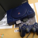 playstation 10 million model scph 700003 150x150 - [SCPH-700x] PlayStation 10 Million Model