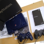 playstation 10 million model scph 700004 150x150 - [SCPH-700x] PlayStation 10 Million Model