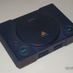 playstation 10 million model scph 7000W 201 150x150 - [SCPH-700x] PlayStation 10 Million Model