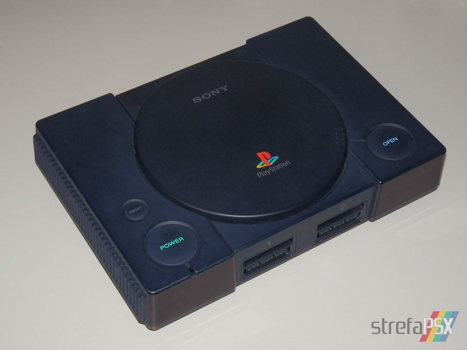 playstation 10 million model scph 7000W 201 - [SCPH-700x] PlayStation 10 Million Model