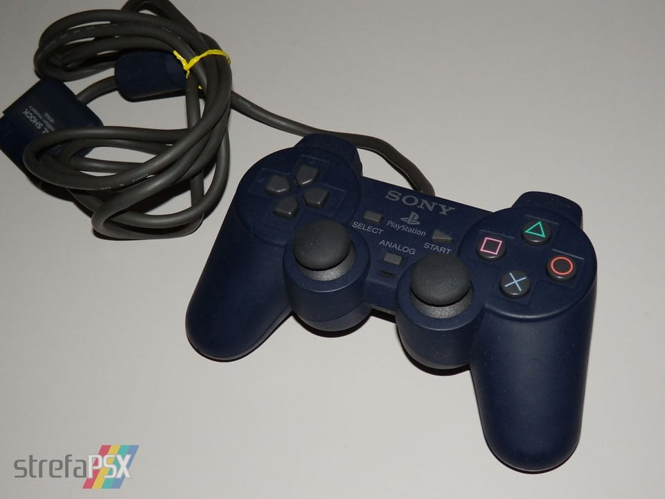 playstation 10 million model scph 7000W 203 - [SCPH-700x] PlayStation 10 Million Model