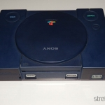 playstation 10 million model scph 7000W 204 150x150 - [SCPH-700x] PlayStation 10 Million Model